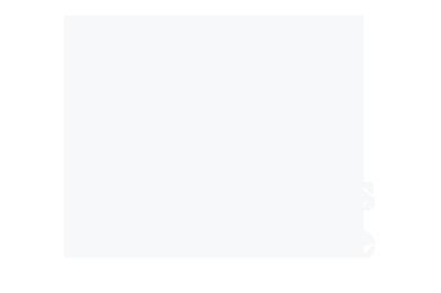 Gästehaus Himmelswiese in Schönwald